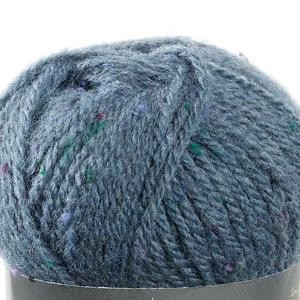 laine bergere de france chinaillon