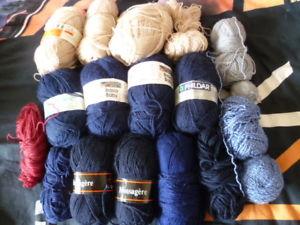 laine bergere de france en suisse