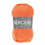 laine bergere de france lorient