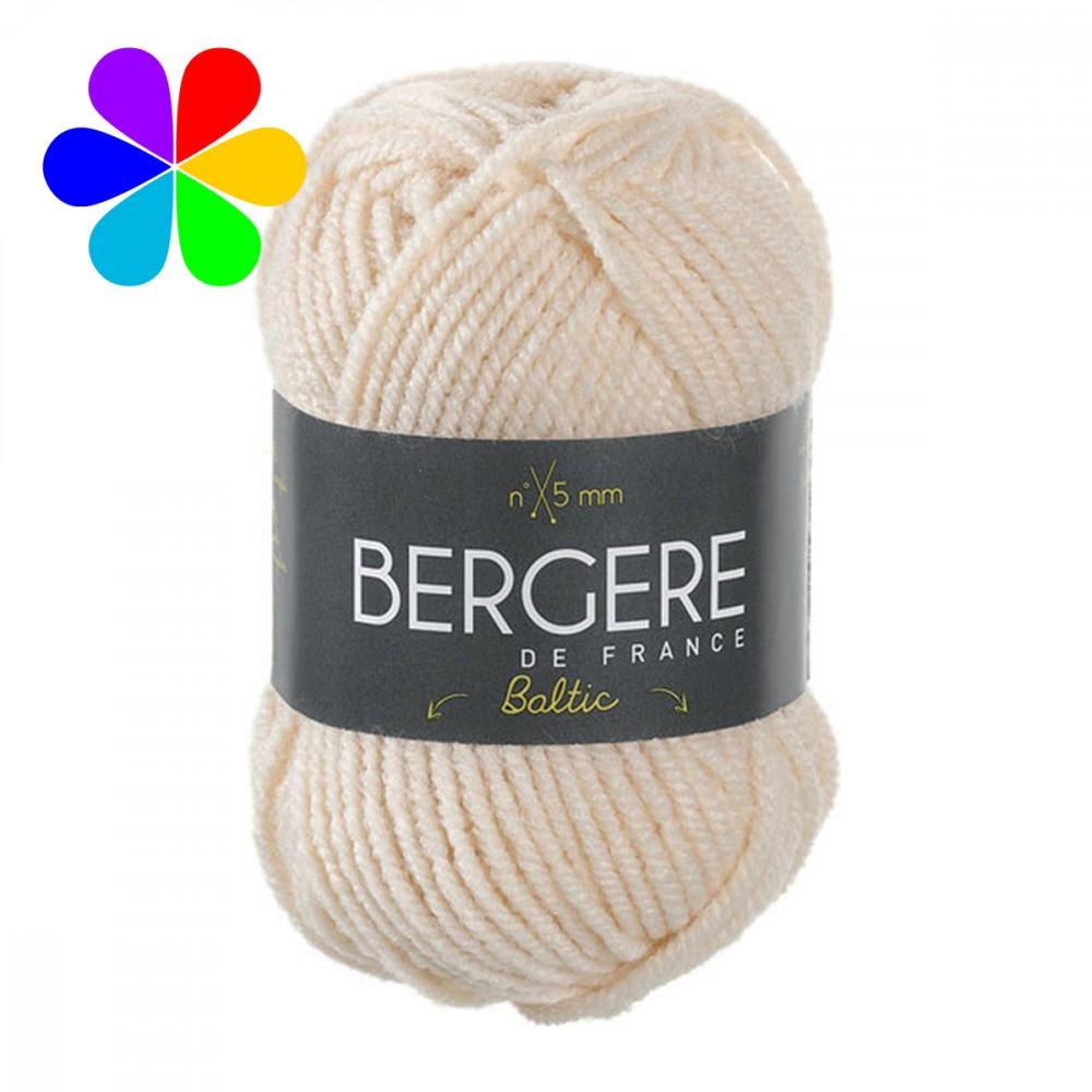 laine bergere de france salon de provence