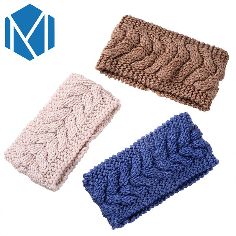 laine crochet 9