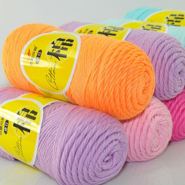 laine crochet en ligne