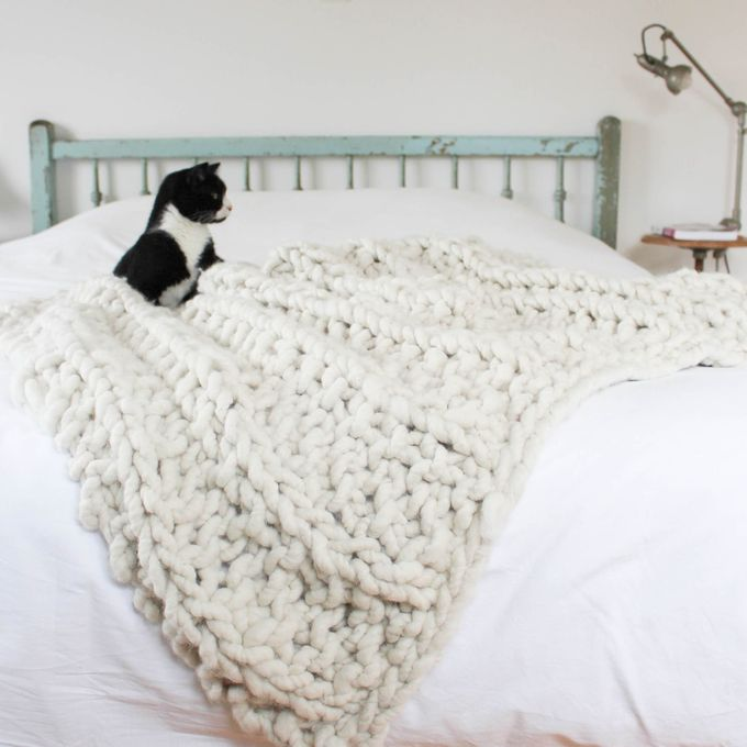 laine crochet lille