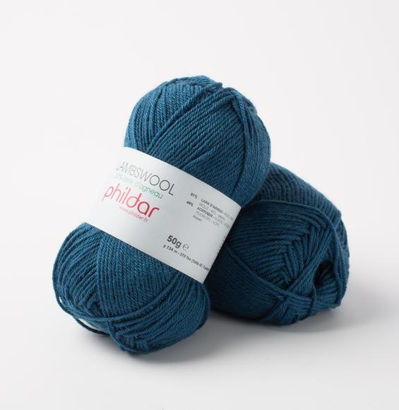 laine phildar en ligne canada