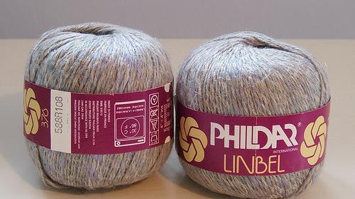 laine phildar linbel