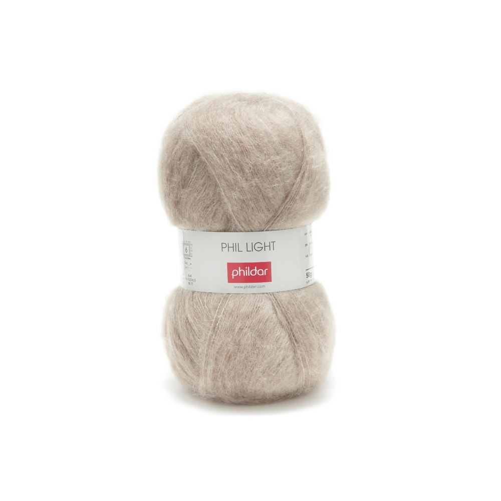 laine phildar moins cher