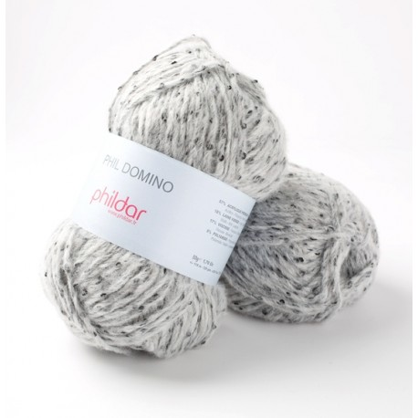laine phildar ou acheter