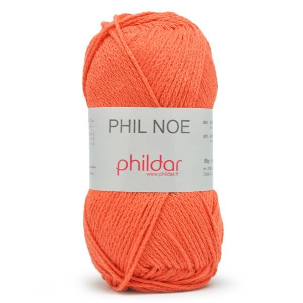 laine phildar phil noe
