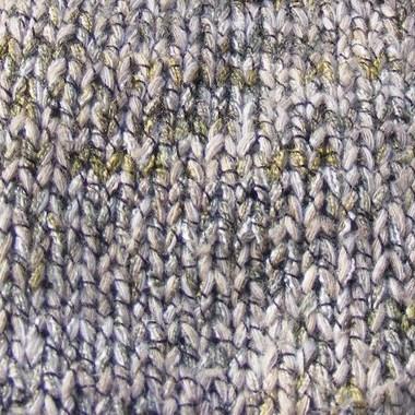 laine phildar savane