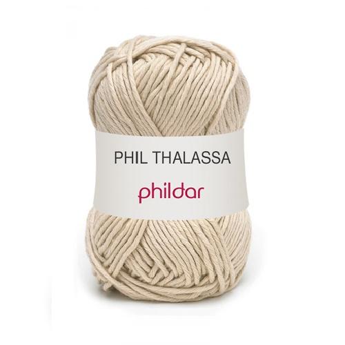 laine phildar thalassa
