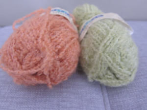 laine phildar trois rivieres