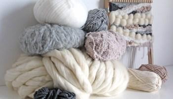 laine phildar versailles