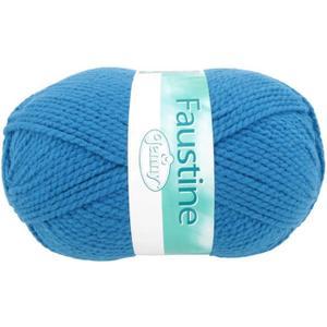 pelote de laine 100 m
