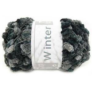 pelote de laine 200g