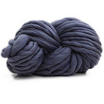 pelote de laine 250g