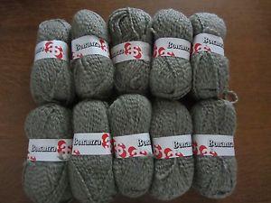 pelote de laine 3 suisses