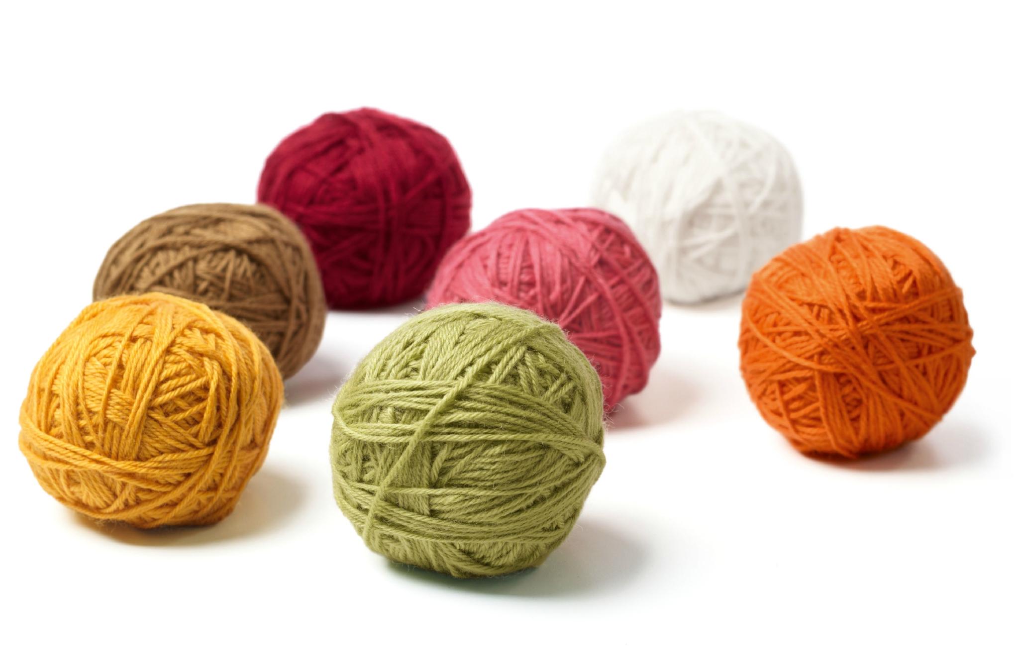 pelote de laine a acheter