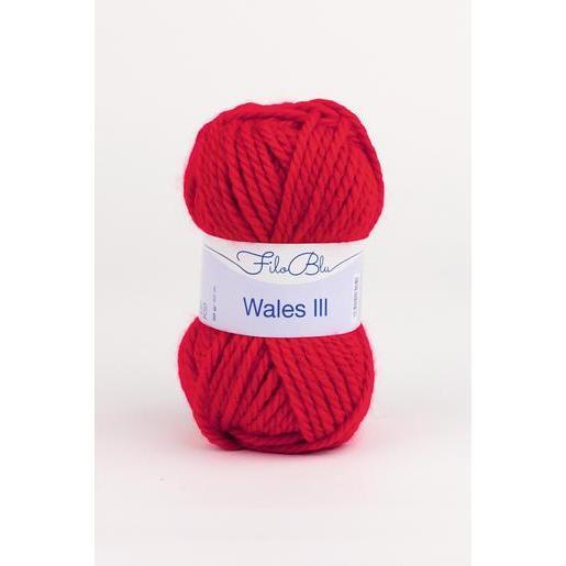 pelote de laine a la foir'fouille