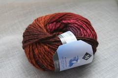 pelote de laine a monoprix