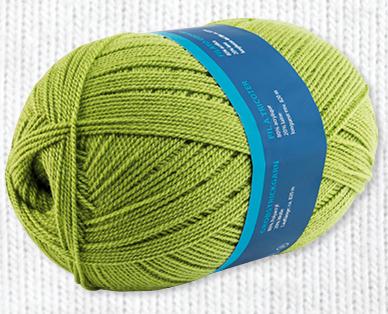 pelote de laine aldi