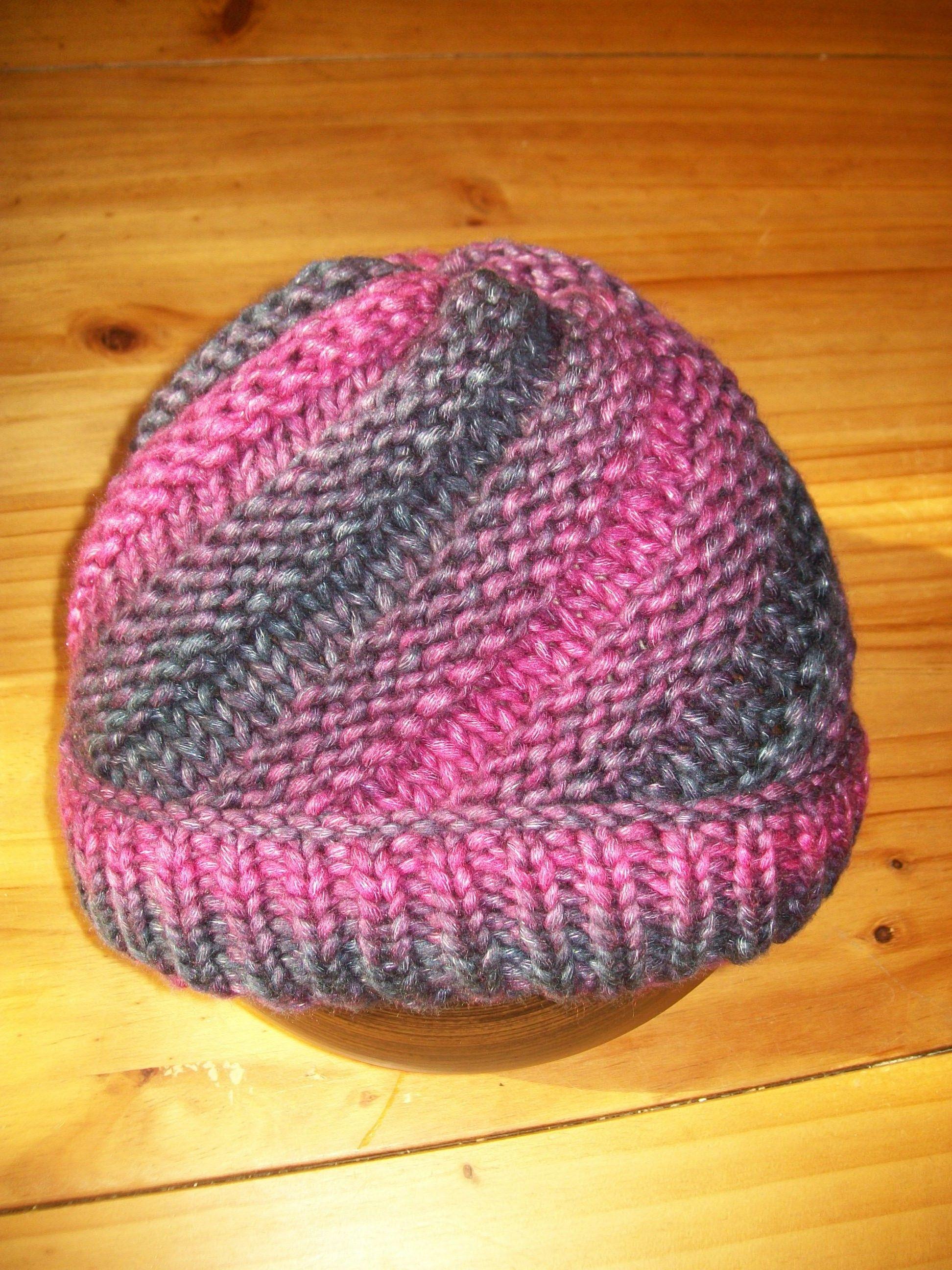 pelote de laine carrefour market