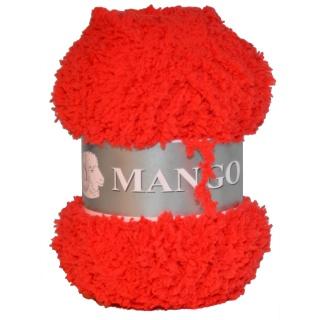 pelote de laine douce