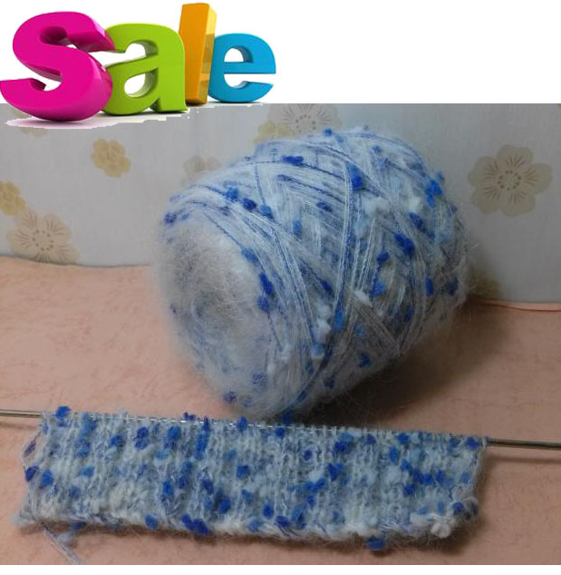 pelote de laine en ligne