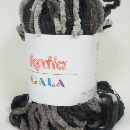 pelote de laine gala