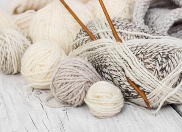 pelote de laine grenoble