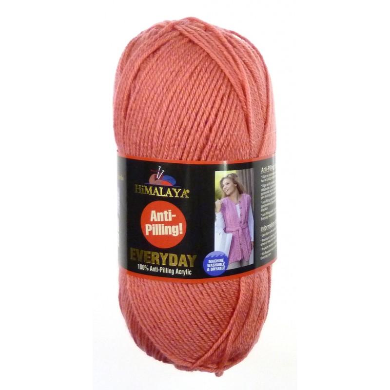 pelote de laine himalaya everyday