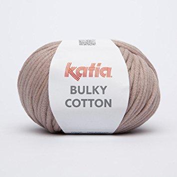 pelote de laine jersey