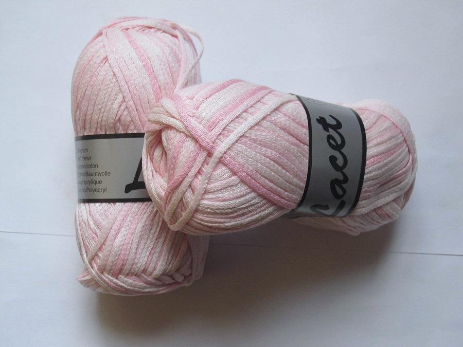 pelote de laine lammy yarns