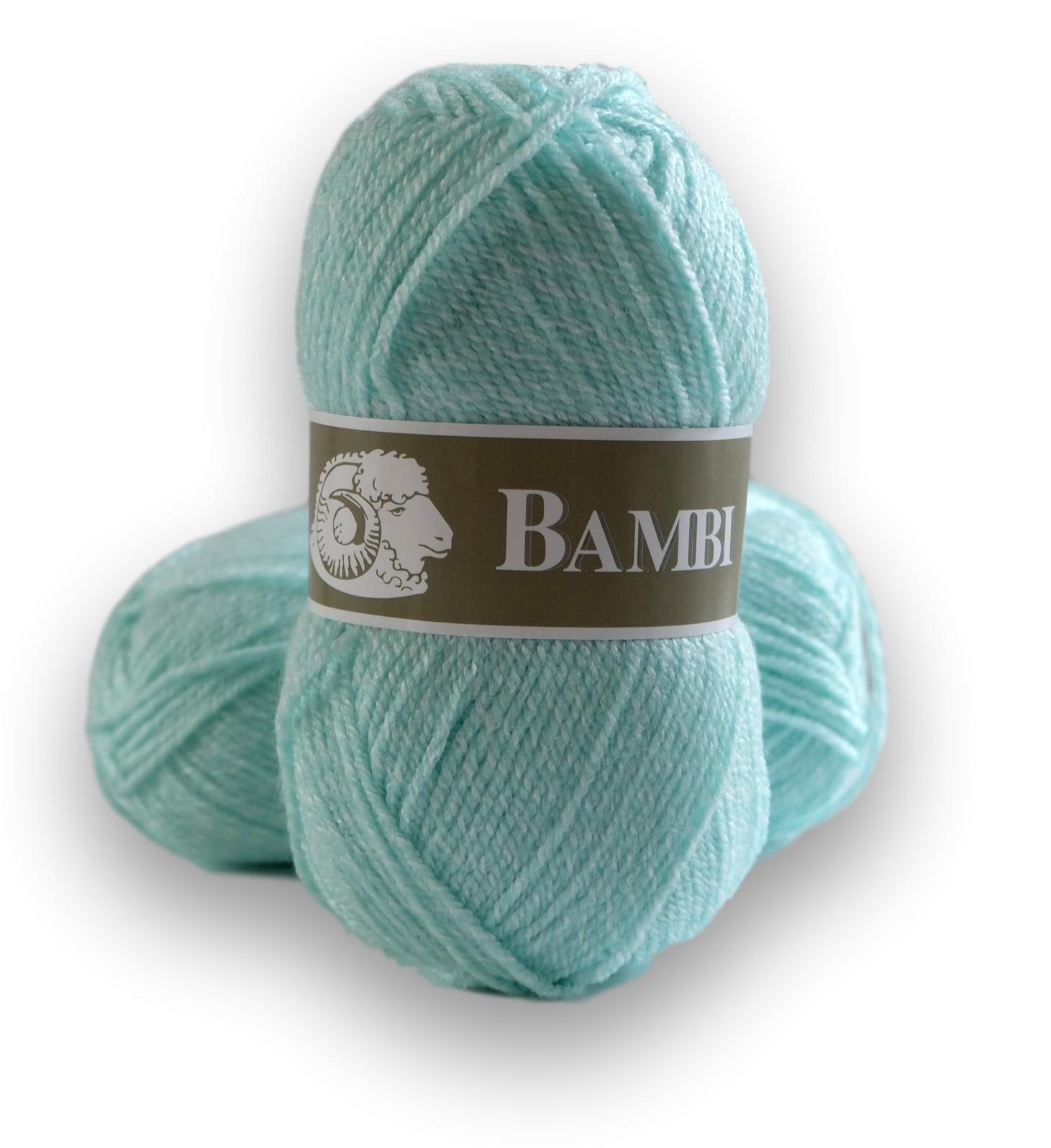 pelote de laine lille