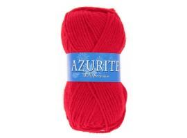 pelote de laine nancy