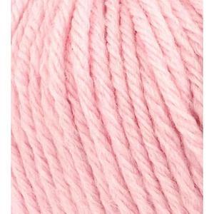 pelote de laine pour aiguille 6
