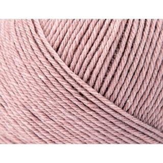 pelote de laine rico