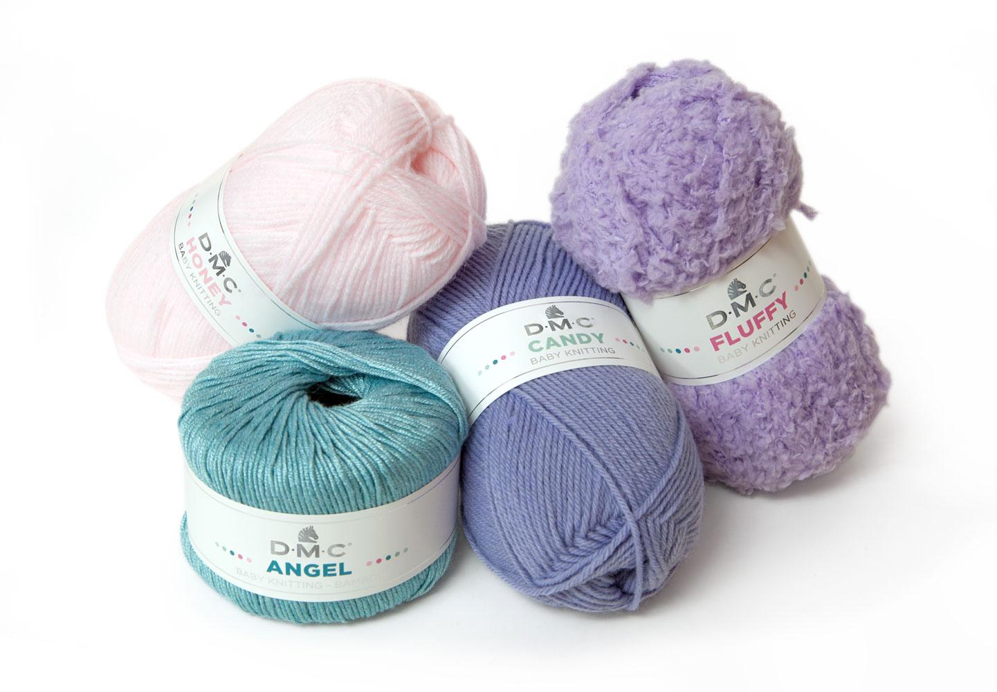 pelote de laine synonyme