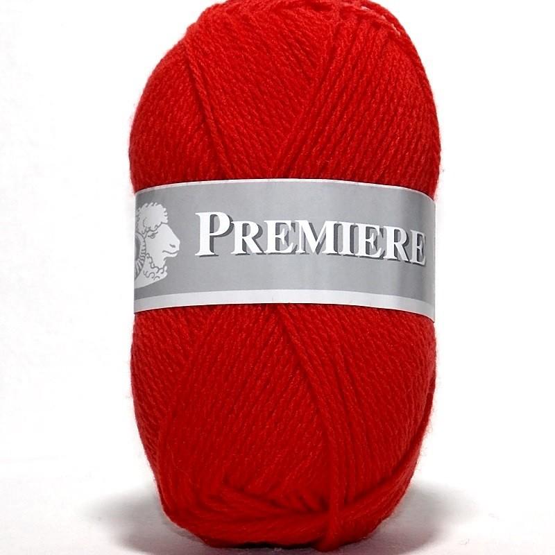 pelote de laine tarif