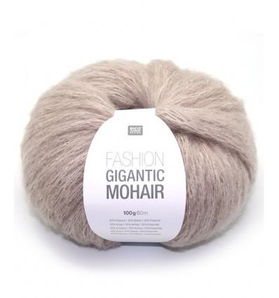pelote de laine toulouse