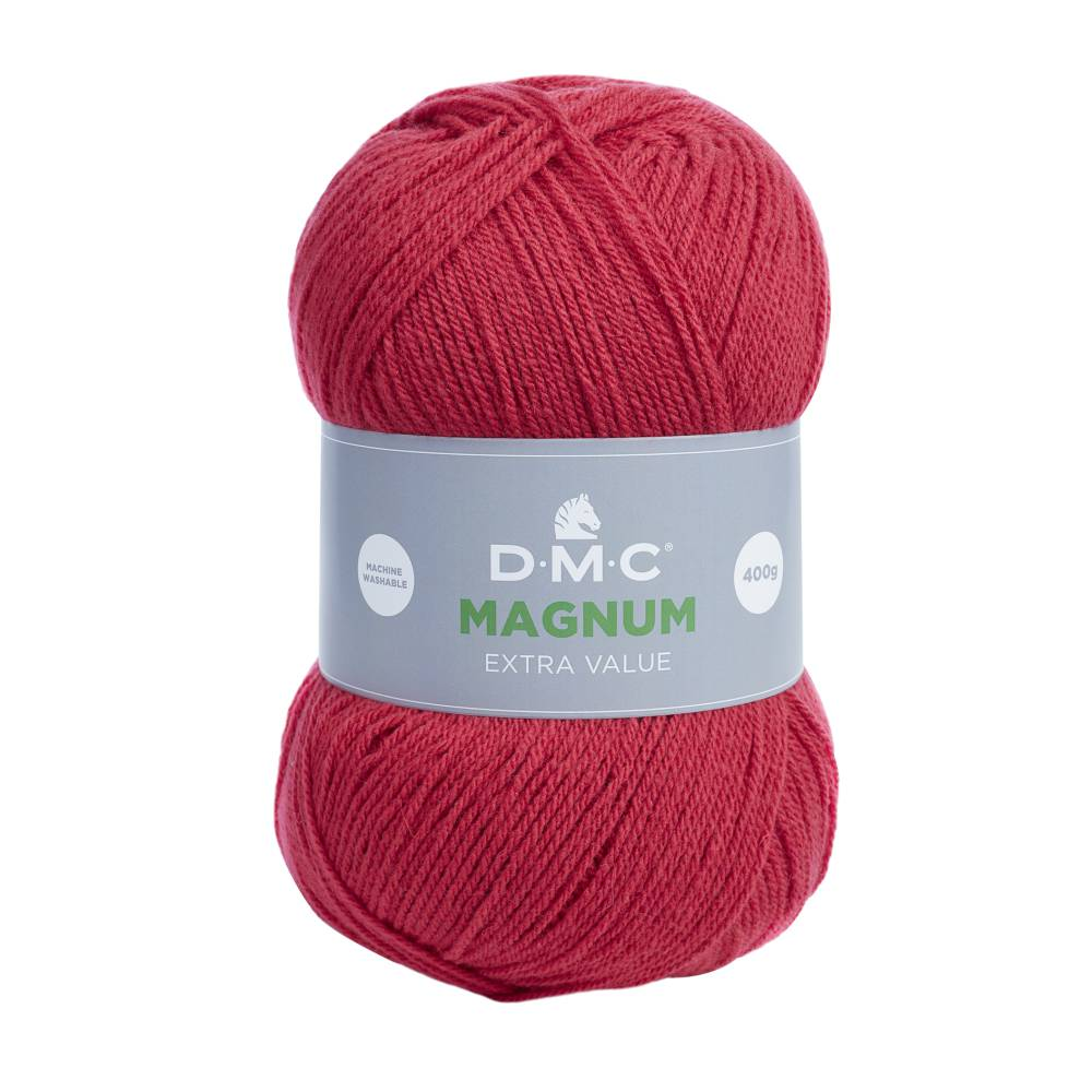 pelote de laine truffaut