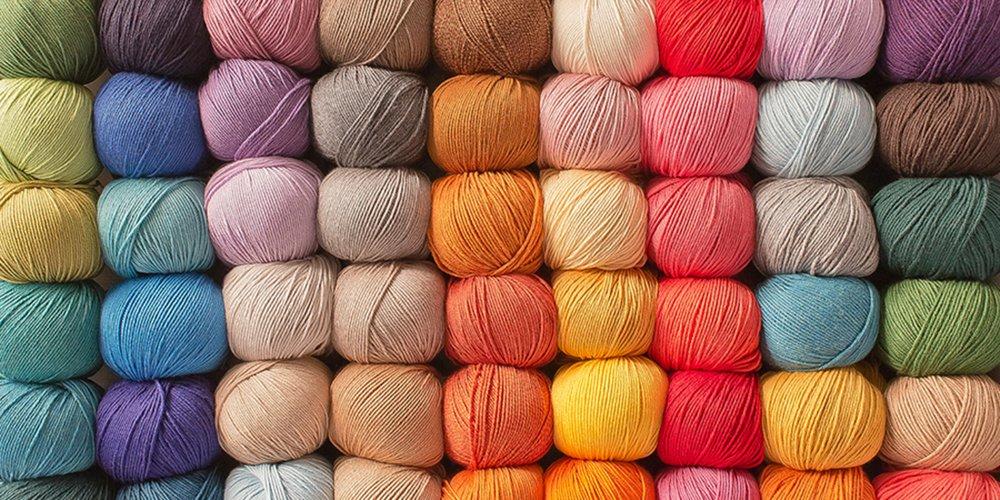 tricot laine boutique