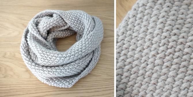 tricot laine rapido