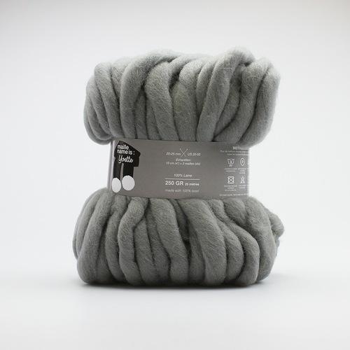 tricot laine xxl
