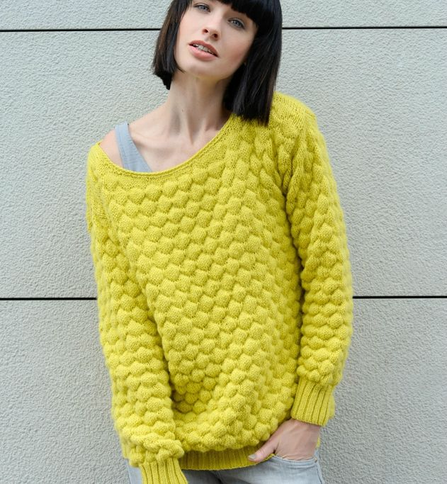tutos crochet top laine katia